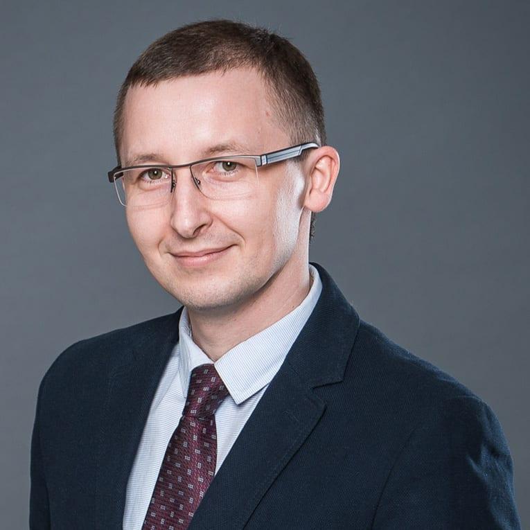 Valiantsin Račkouski