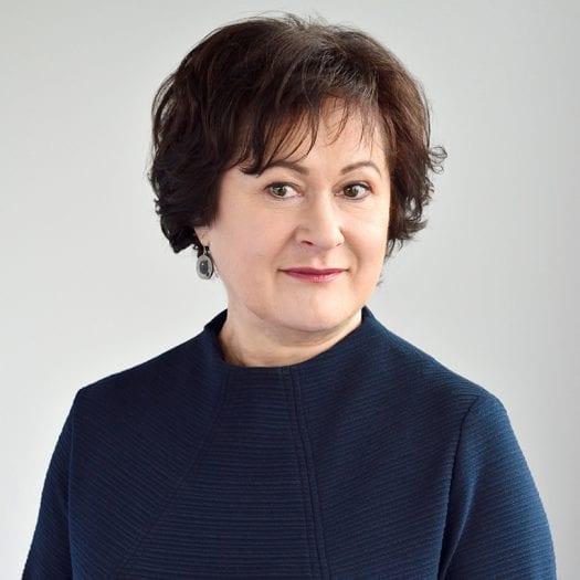 Violeta Sutkienė