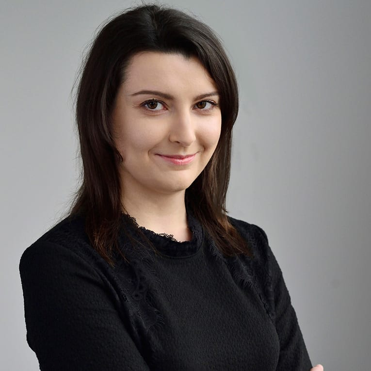 Airina Gužauskienė