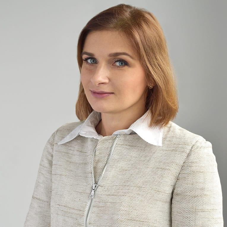 Česlova Advejenkovienė