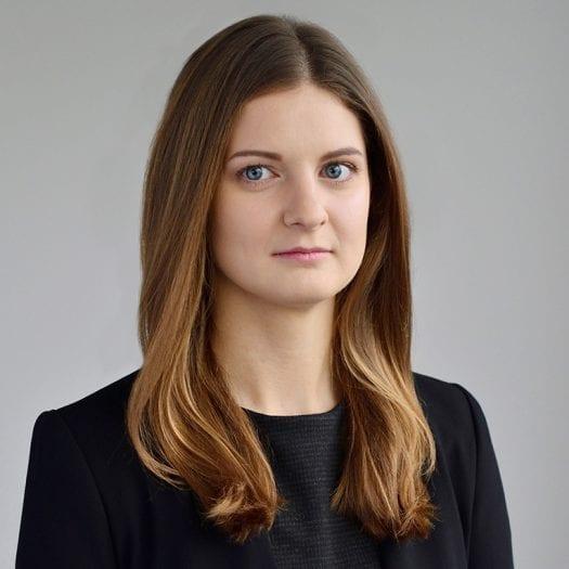 Laura Džiugytė