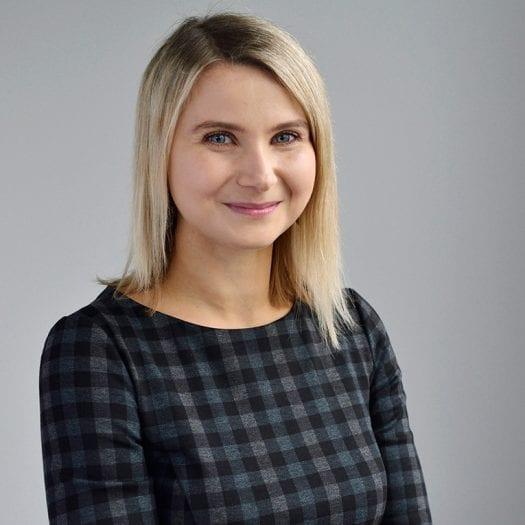 Renata Andužienė
