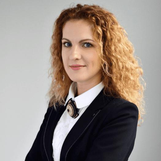 Kristina Bareikienė